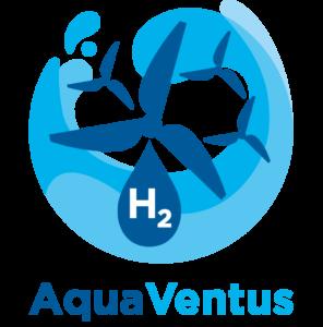 AquaVentus Logo