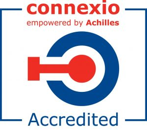 connexio_accredited