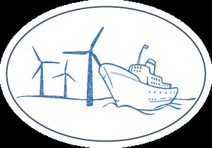 logo_offshoretage